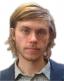 dbogdanov's picture